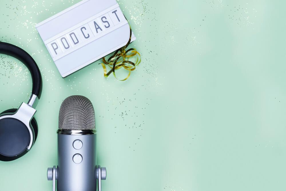 Harm Reduction on the Addiction Psychologist Podcast